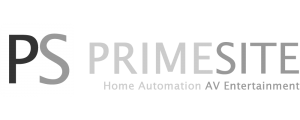 Prime Site Bang Olufsen Milano